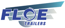 FLOE International Trailers