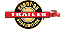 Carry-On Trailer Corp